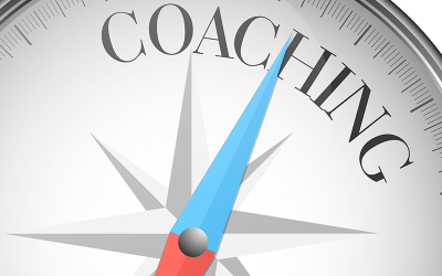 Does coaching in healthcare really help?