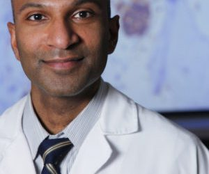 Cancer as the Ultimate Philosophical Question:  An Interview with Physician-Scientist Dr. Joshi Alumkal